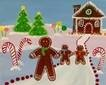 gingerbreadfamily