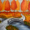 autumnbridge