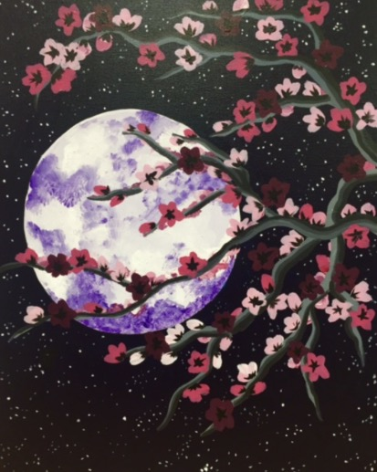 moonwithflowers