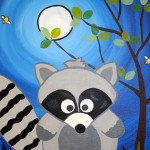raccoon-150x150