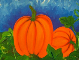 pumpkin-patch-thm